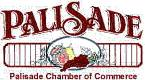 Palisade Chamber of Commerace